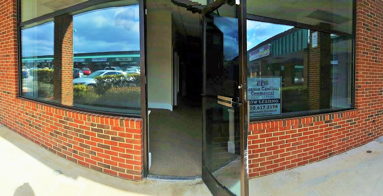 Wilmington Commercial Real Estate For Lease Eastern