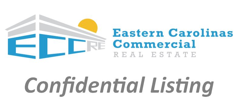 Confidential Listing inquire for a CA for more information