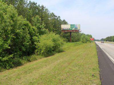For Sale Eastern Carolinas Commercial Real Estate