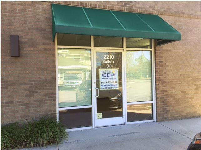 725+/- SF Office Condo Sale Mid-Town Wilmington